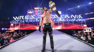 rollins title