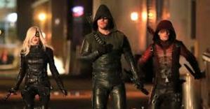 arrow-arsenal-canary