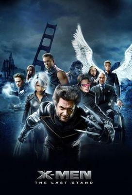 Movie pinochet's last stand imdb