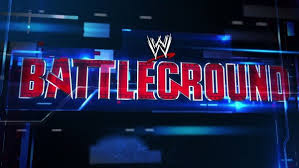 battleground logo