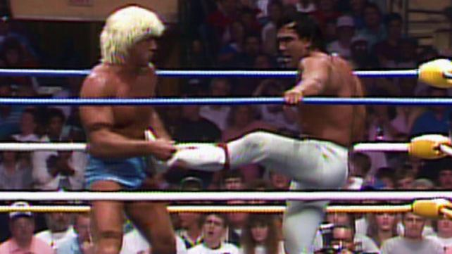 flair_steamboat