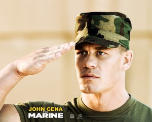 John_Cena_in_The_Marine