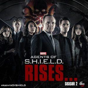 sheild season 2