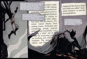 batman-44-text