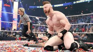 ss_results_sheamus_win