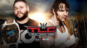 20151130_TLC_Match_OwensAmbrose_Thumbnail