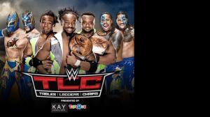 20151130_TLC_Match_triplethreat_Light