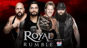 Royal-Rumble-2016