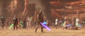 Star-Wars-Attack-of-the-Clones-mace-windu-11897688-1600-680