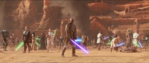Star-Wars-Attack-of-the-Clones-mace-windu-11897688-1600-680