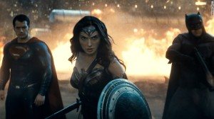 batman-v-superman-wonder-woman-780x439