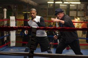 Creed-Movie