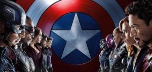 captain_america_civil_war_textless_banner