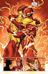 wally-barry