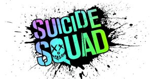 suicide-squad-cast-dc-charades